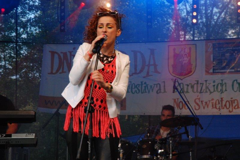 Dni Barda 2014 - niedziela (53)