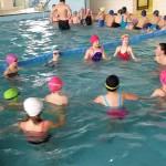 Dolnoślązak umie pływać 2017 (10)