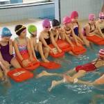 Dolnoślązak umie pływać 2017 (11)