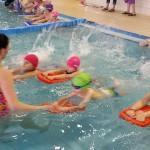 Dolnoślązak umie pływać 2017 (12)