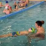 Dolnoślązak umie pływać 2017 (13)