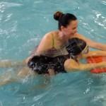 Dolnoślązak umie pływać 2017 (14)