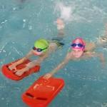Dolnoślązak umie pływać 2017 (15)