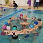 Dolnoślązak umie pływać 2017 (16)