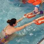 Dolnoślązak umie pływać 2017 (17)