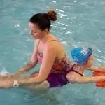 Dolnoślązak umie pływać 2017 (18)