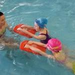Dolnoślązak umie pływać 2017 (19)