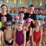 Dolnoślązak umie pływać 2017 (2)