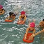 Dolnoślązak umie pływać 2017 (20)
