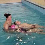 Dolnoślązak umie pływać 2017 (3)