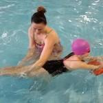 Dolnoślązak umie pływać 2017 (4)