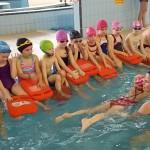 Dolnoślązak umie pływać 2017 (5)