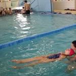 Dolnoślązak umie pływać 2017 (6)