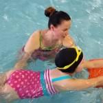 Dolnoślązak umie pływać 2017 (7)