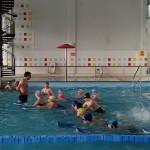 Dolnoślązak umie pływać 2017 (8)