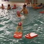 Dolnoślązak umie pływać 2017 (9)