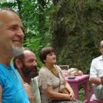 Fundacja Serce Barda na Skalnej Półce (3)