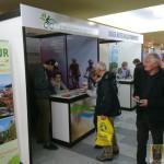 Gmina Bardo na Info Tour w Hradec Kralove (1)