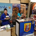Gmina Bardo na Info Tour w Hradec Kralove (10)