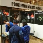 Gmina Bardo na Info Tour w Hradec Kralove (12)