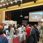 Gmina Bardo na Info Tour w Hradec Kralove (13)