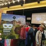 Gmina Bardo na Info Tour w Hradec Kralove (14)