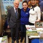 Gmina Bardo na Info Tour w Hradec Kralove (15)