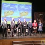Gmina Bardo na Info Tour w Hradec Kralove (16)