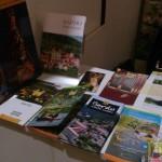 Gmina Bardo na Info Tour w Hradec Kralove (19)