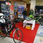 Gmina Bardo na Info Tour w Hradec Kralove (2)