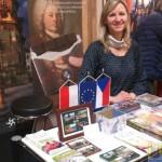 Gmina Bardo na Info Tour w Hradec Kralove (20)