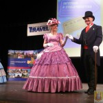 Gmina Bardo na Info Tour w Hradec Kralove (29)
