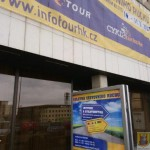 Gmina Bardo na Info Tour w Hradec Kralove (3)