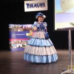 Gmina Bardo na Info Tour w Hradec Kralove (30)