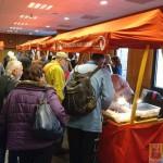 Gmina Bardo na Info Tour w Hradec Kralove (5)