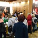 Gmina Bardo na Info Tour w Hradec Kralove (8)
