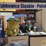 Gmina Bardo na Info Tour w Hradec Kralove (9)