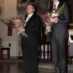 II koncert organowy (12)
