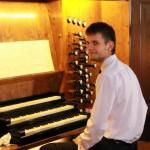 II koncert organowy (13)