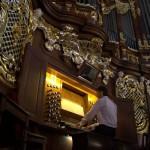 II koncert organowy (14)