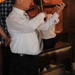 II koncert organowy (3)
