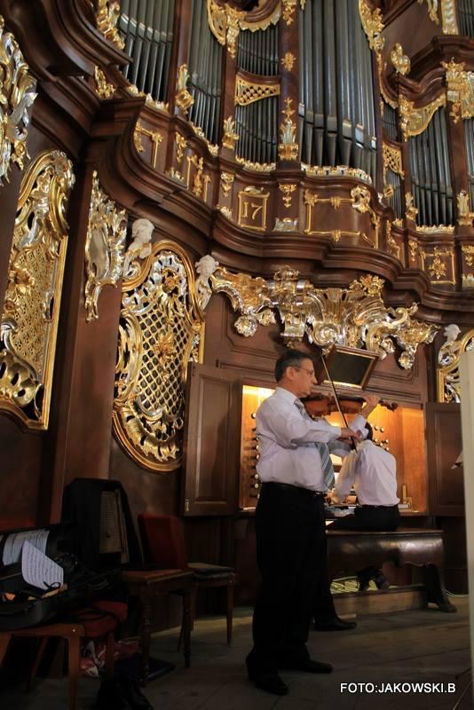 II koncert organowy (5)