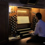 II koncert organowy (6)
