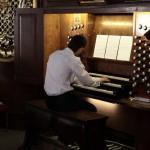 II koncert organowy (8)