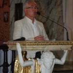 III koncert Bardzkiego Lata Organowego (11)