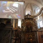 III koncert Bardzkiego Lata Organowego (12)
