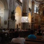 III koncert Bardzkiego Lata Organowego (13)