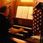 III koncert Bardzkiego Lata Organowego (14)