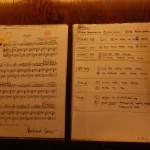 III koncert Bardzkiego Lata Organowego (15)