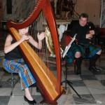 III koncert Bardzkiego Lata Organowego (17)